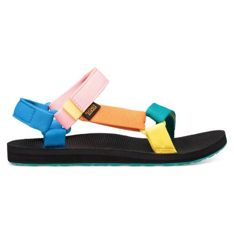 Dámské sandály Teva Original Universal