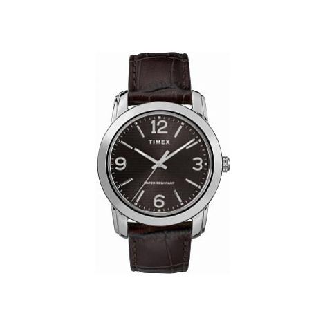 Pánské hodinky Timex TW2R86700