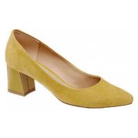Wojas Shoes