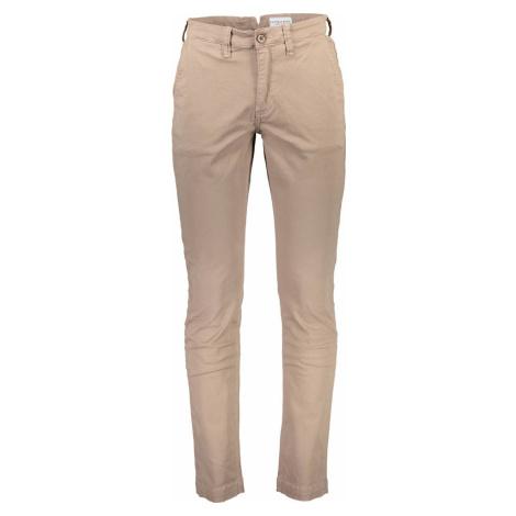 U.S. POLO ASSN. U.S. Polo Assn. pánské kalhoty