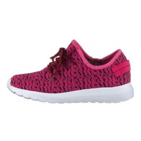 Sportovní obuv AURELIA JW5058-2
