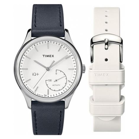 Timex Chytré hodinky iQ+ TWG013700UK - SLEVA