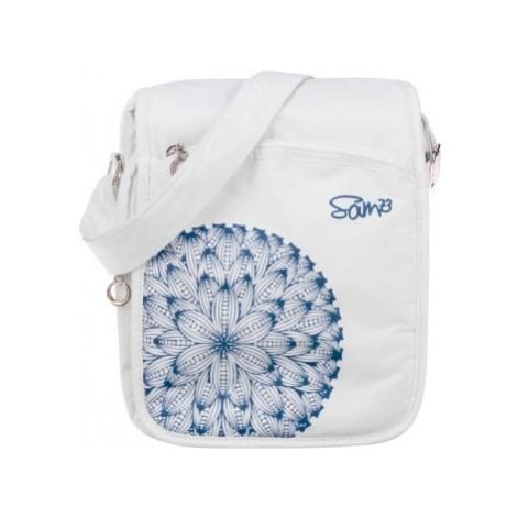 SAM 73 Dámská taška