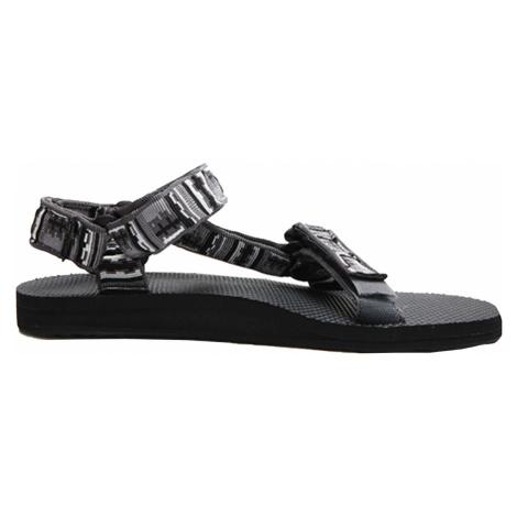 Teva Original Universal M, šedá Pánské sandále Teva