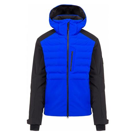 Lyžařská bunda Bogner ERIK modrá
