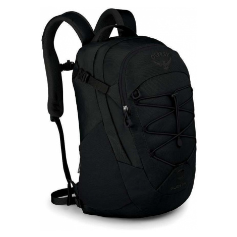 Osprey Questa Black