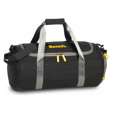 Cestovní taška Bench Travel