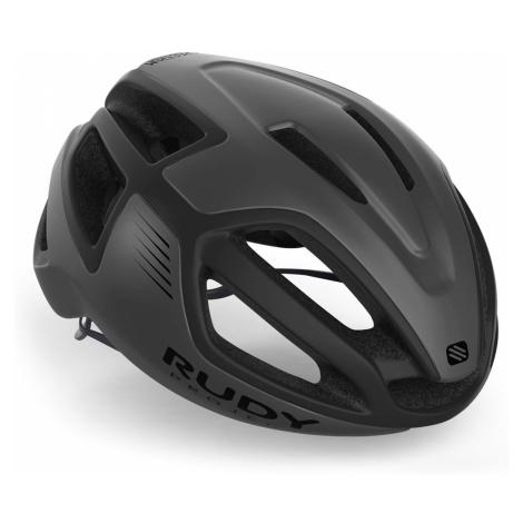 Cyklistická helma Rudy Project SPECTRUM černá