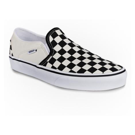 Dámské boty Vans boty Wm Asher