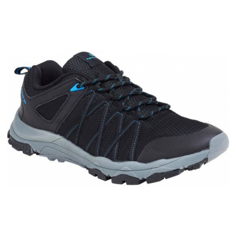 Arcore JACKPOT modrá - Pánská krosová obuv