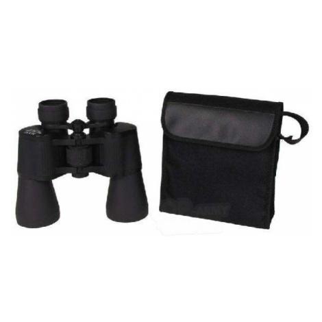 Binokulární skládací dalekohled MFH® univerzální 20x 50 - černý Max Fuchs