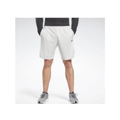 Reebok Sport Workout Ready Mélange Shorts
