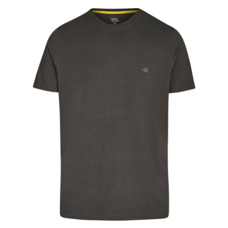 Tričko Camel Active H-T-Shirt - Černá