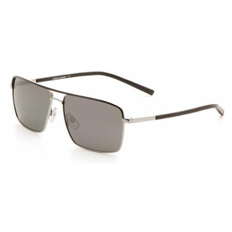 Mario Rossi sluneční brýle MS04-061-05Z