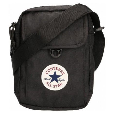 CONVERSE CROSS BODY 2 10020540-A01