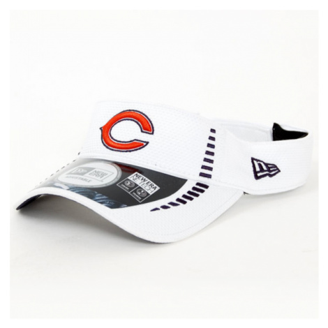 New Era NFL ONF Training Chicago Bears