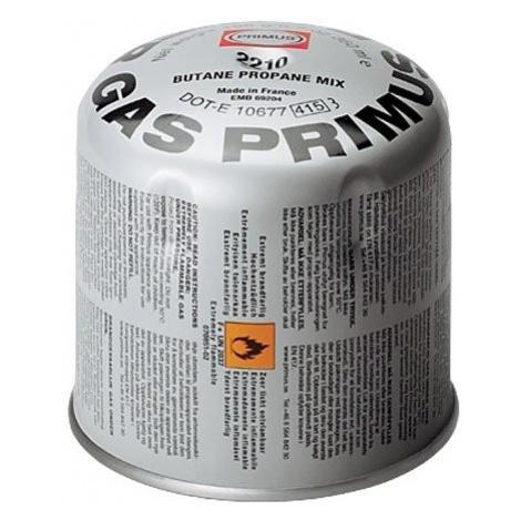 Primus plynová bomba 190g