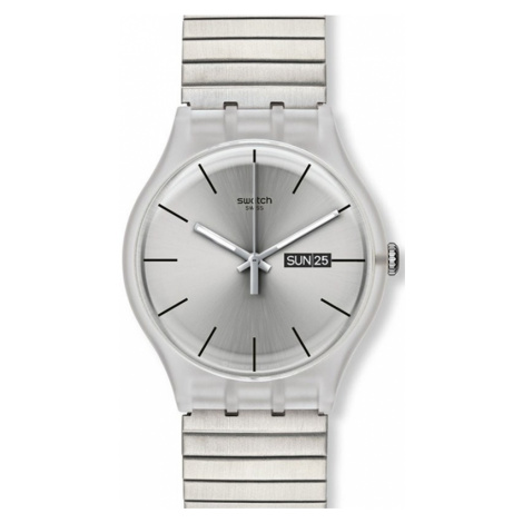 Swatch Resolution L