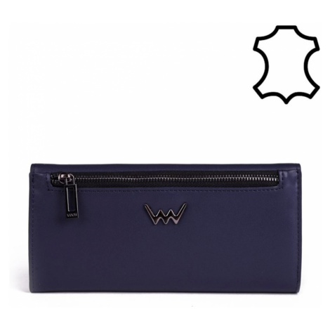 Vuch Roxy wallet