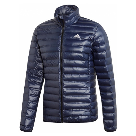 Adidas Varilite Down Jacket Mens