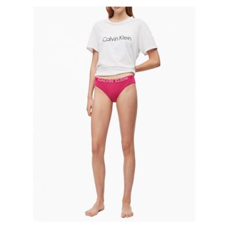 Kalhotky QD3637E - 8ZK - Calvin Klein