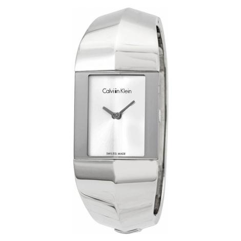 Calvin Klein K7C2S