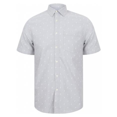 Pánská košile s krátkým rukávem Tokyo Laundry