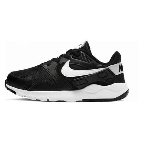 Nike LD Victory Little Kids' Trainers