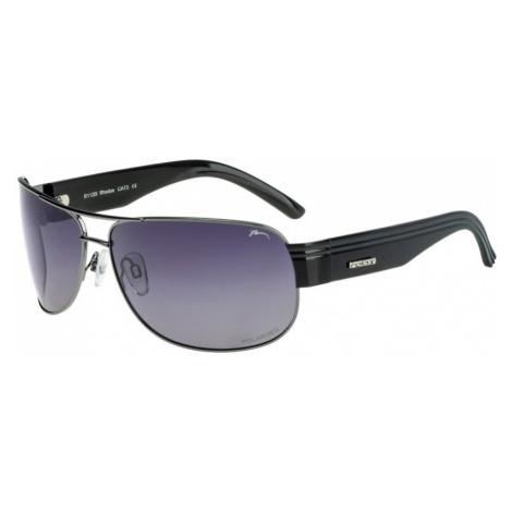 RELAX Rhodus Sluneční brýle R1120I černá 36