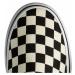 Tenisky VANS - Classic Slip-On P VN00018EBWW Blk&Whtchckerboard/Wht