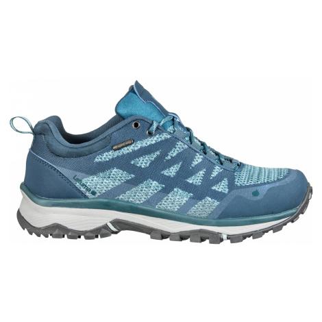 Lafuma SHIFT CLIMACTIVE W, modrá Dámské boty Lafuma