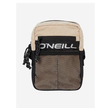 Cross body bag O'Neill Šedá