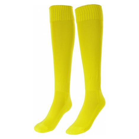 Fotbalové sportovní ponožky Iskierka