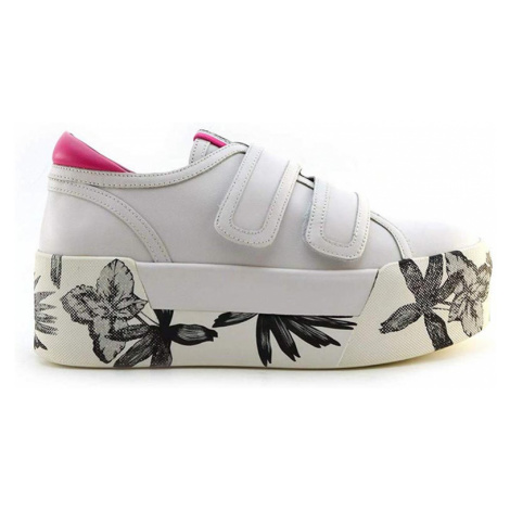 LIU JO Maxy 05 - sneaker