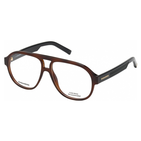 Dsquared2 DQ5324 056 Dsquared²