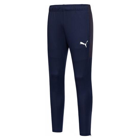 Pánské tréninkové kalhoty PUMA