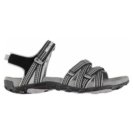 Dámské sportovní sandále Karrimor