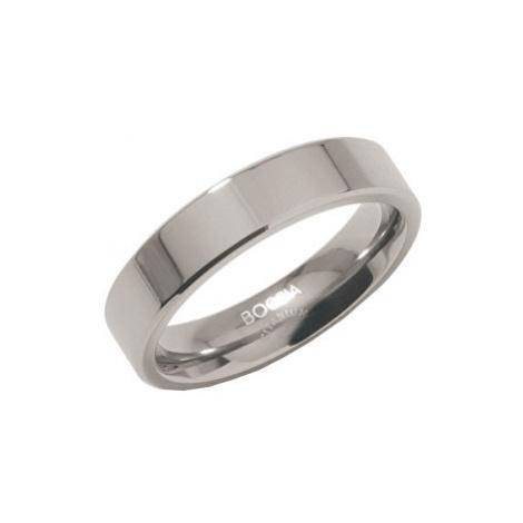 Boccia Titanium Prsten 0121-01