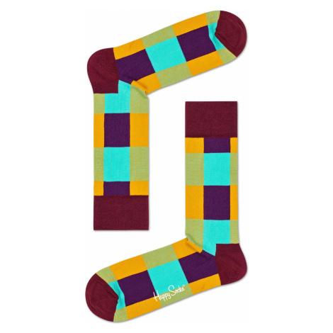 Lumberjack Sock Happy Socks