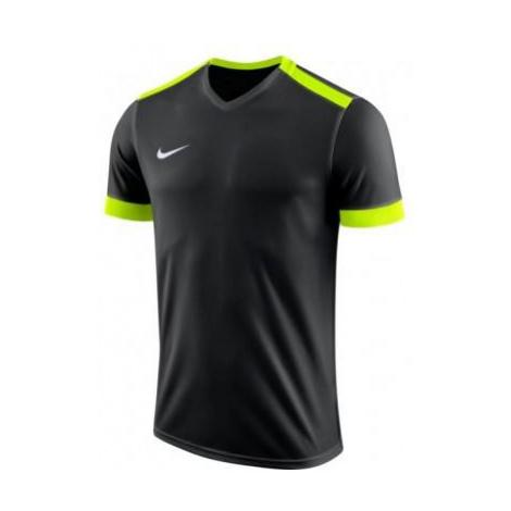 Dětský dres Nike Park Derby Černá