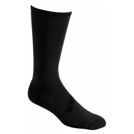 Ponožky Bauer Training Mid Calf Performance