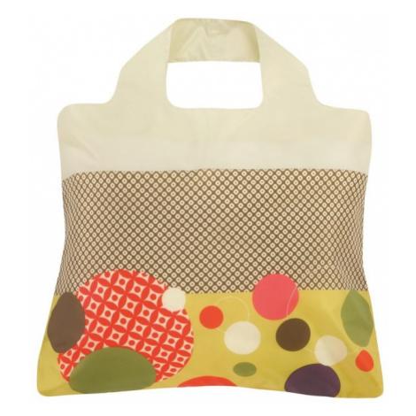 Nákupní taška Envirosax Origami 2