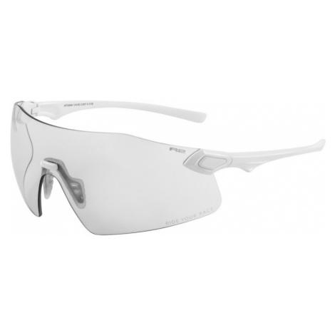 R2 VIVID Sportovní sluneční brýle AT090K L