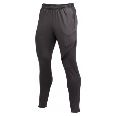 Kalhoty Nike Dri-FIT Academy Pro Šedá / Černá