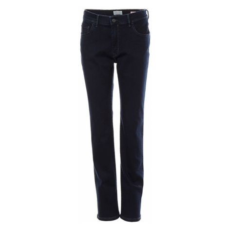 Pioneer dámské džíny Betty 3098 4011 06