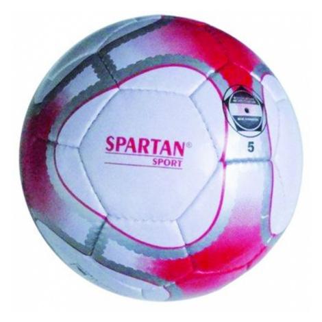 Spartan Corner