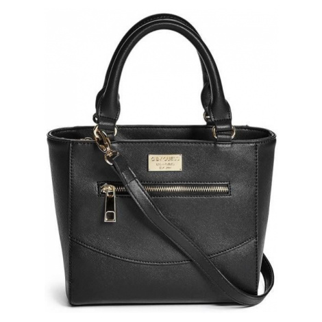 GUESS kabelka Mini Tote Crossbody