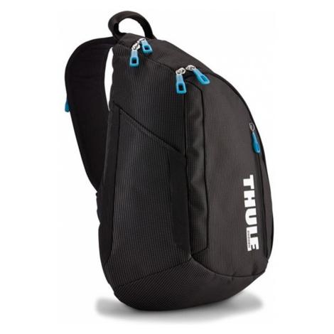 Thule Crossover jednoramenný batoh 17l