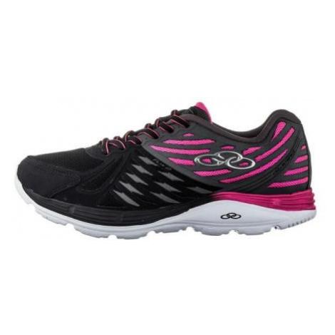 Sportovní obuv OLYMPIKUS FLIX 2 REF 219