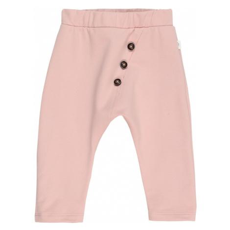 Sanetta Pure Kalhoty růžová